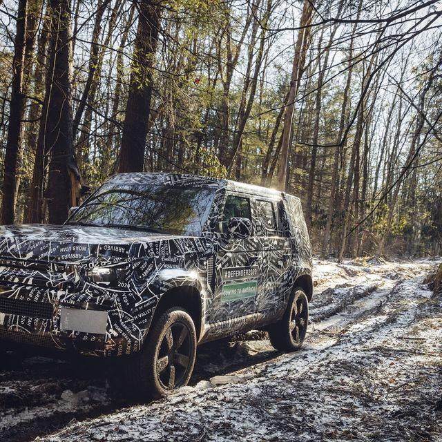 Land-Rover-Defender-Op-Ed-Gear-Patrol-Lead-Full