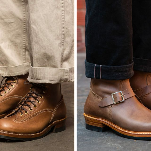 Lofren-Boots-Preorder-gear-patrol-lead-full