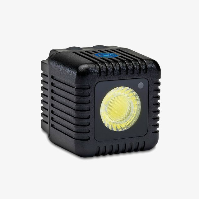 Lume-Cube-Gear-Patrol-lead-full