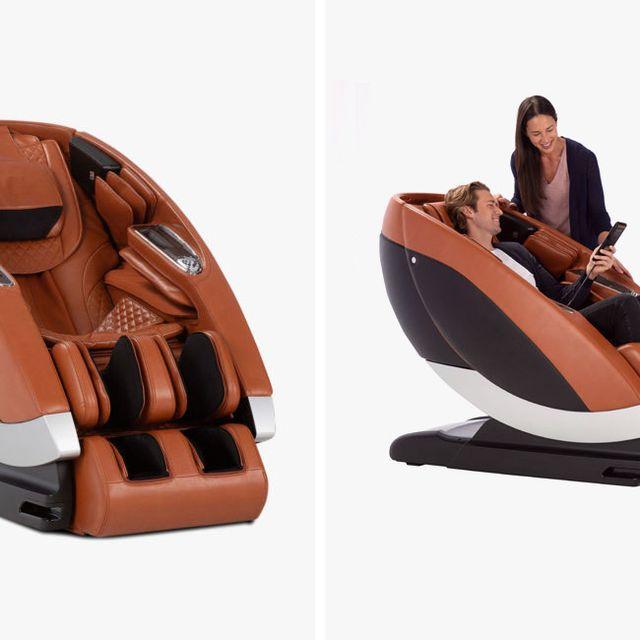 Massage-Chair-gear-patrol-full-lead-2