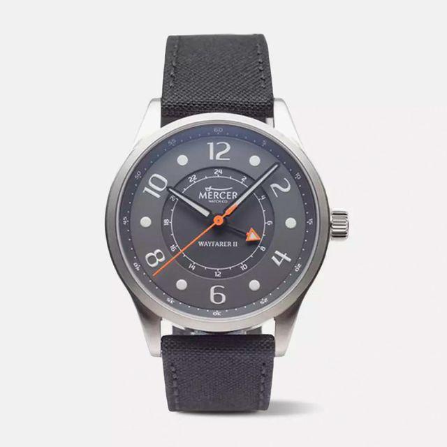 Mercer-GMT-Gear-Patrol-lead-full