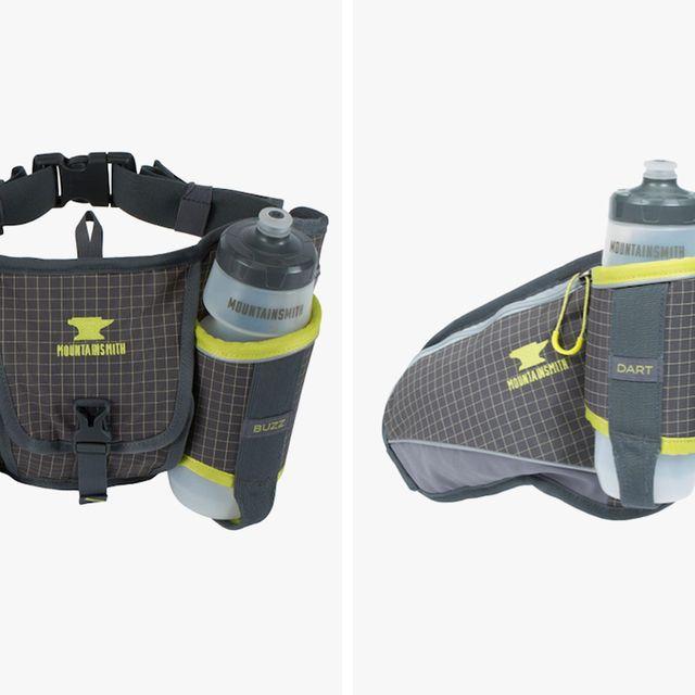 Mountainsmith-Lumbar-Packs-Gear-Patrol-lead-full