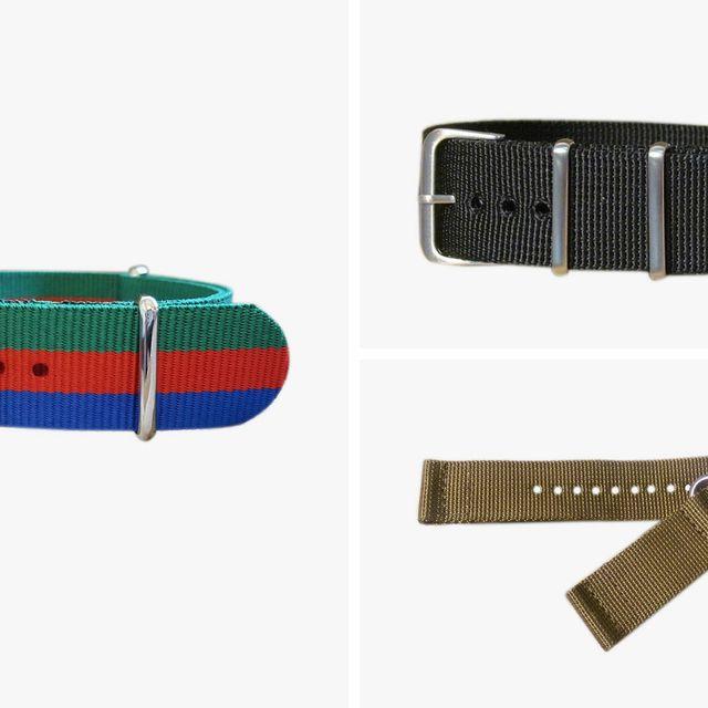 Native-Strap-Co-Sale-gear-patrol-full-lead