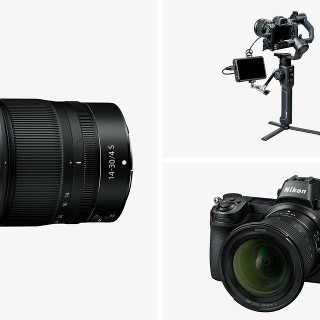 New-Nikon-lens-mount-gear-patrol-full-lead