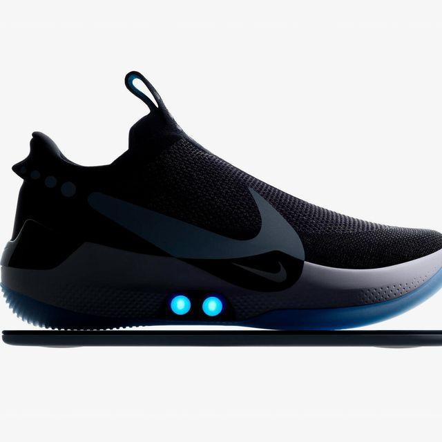 Nike-Adapt-BB-Gear-Patrol-Lead-Full