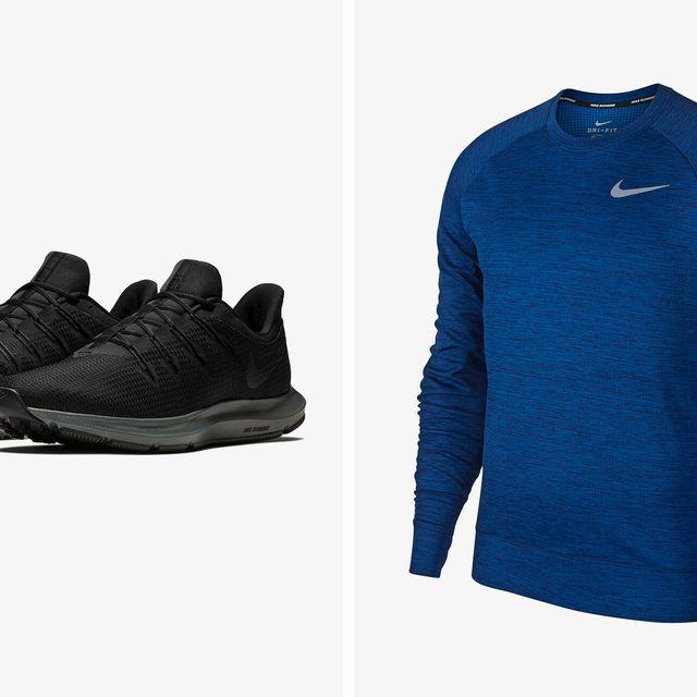 Nike-Nordstrom-Deal-gear-patrol-lead-full