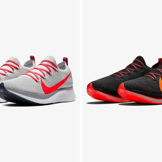 Nike-Zoom-Flyknit-Deal-gear-patrol-lead-full
