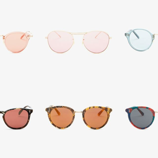 Oliver-Peoples-Elements-Gear-Patrol-lead-full