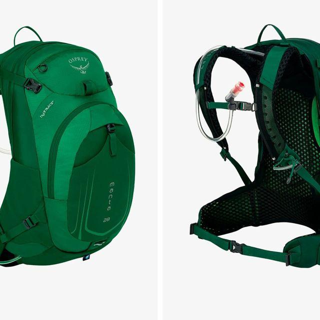 Osprey-Backpack-Sale-gear-patro-full-lead