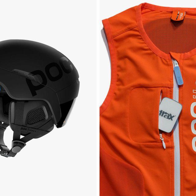 POCito-VPD-Air-Vest-gear-patrol-full-lead