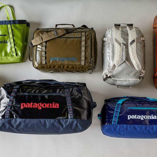 Patagonia-Recycle-Fabric-Gear-Patrol-Lead-Full