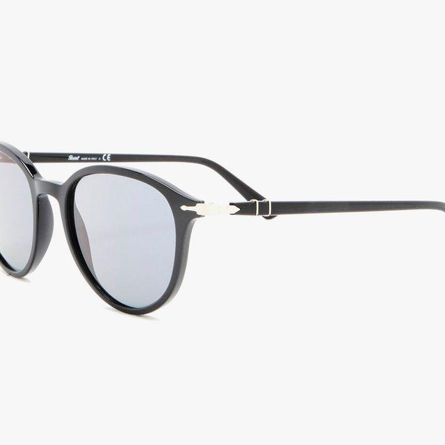 Persol-50mm-Round-Sunglasses-gear-patrol-full-lead