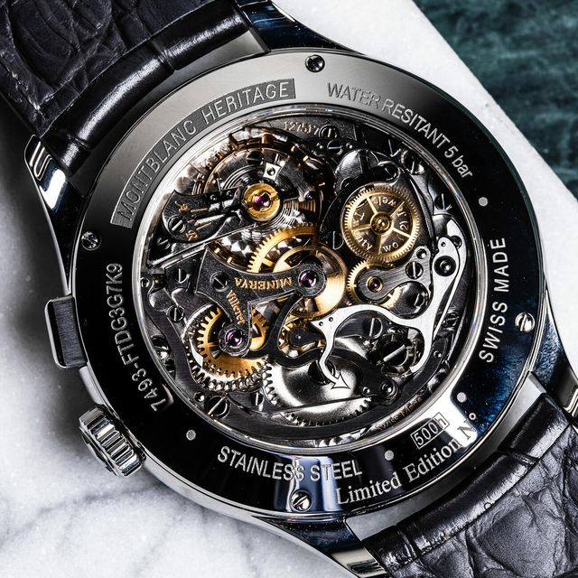SIHH-2019-Complicated-Watch-Movements-gear-patrol-lead-full
