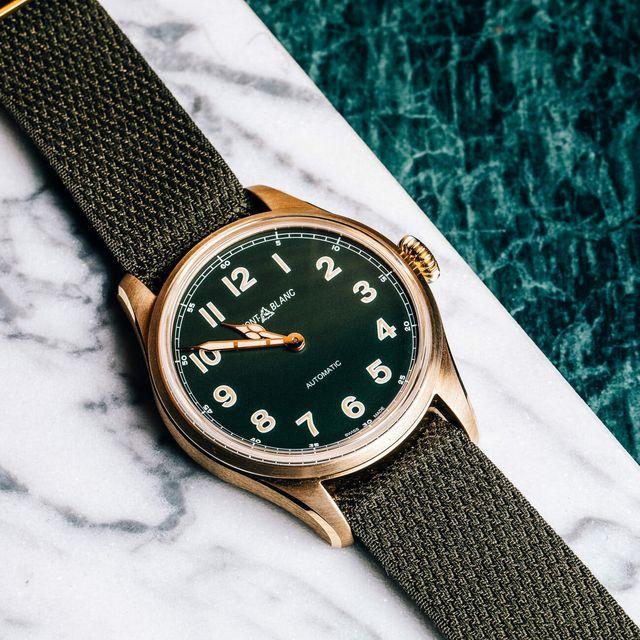 SIHH-2019-Value-Watches-Gear-Patrol-Lead-Full