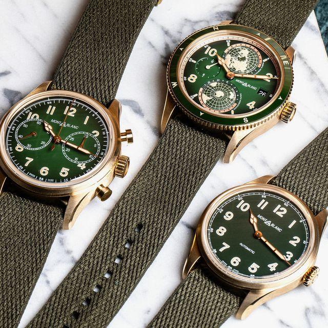 SIHH-Bronze-Watch-Trend-gear-patrol-lead-full