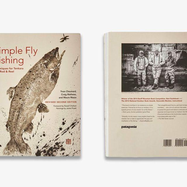 Simple-Fly-Fishing-Gear-Patrol-lead-full