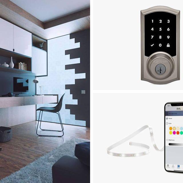 Smart-Gadgets-That-Work-With-Apple-HomeKit-gear-patrol-full-lead