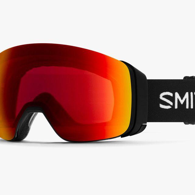 Smith-4D-Mag-Goggle-gear-patrol-full-lead