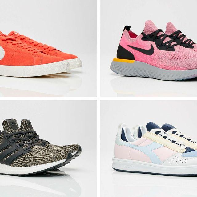 Sneakersnstuff-Sale-Gear-Patrol-lead-full