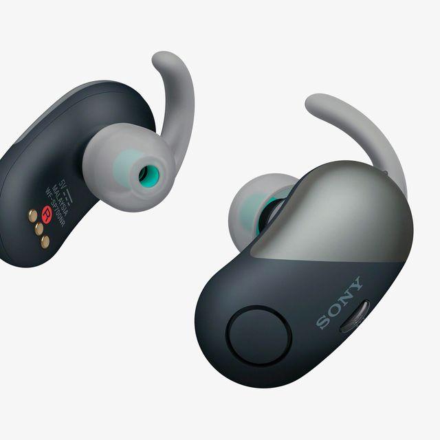 Sony-SP700N-Gear-Patrol-lead-full