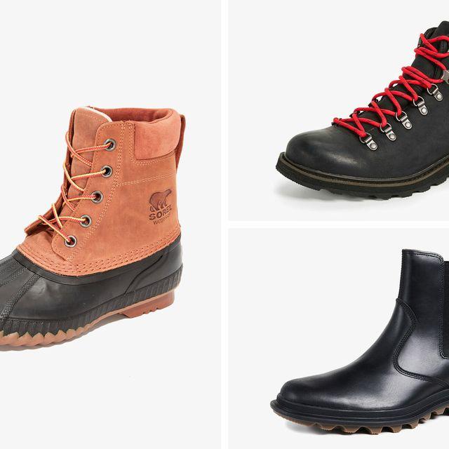 Sorel-Boot-Sale-gear-patrol-lead-full