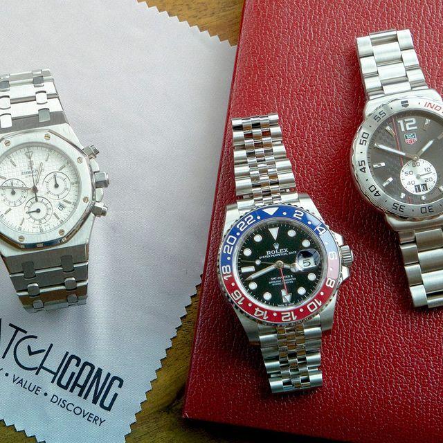 Sponsored-Watch-Gang-Note-gear-patrol-lead-full