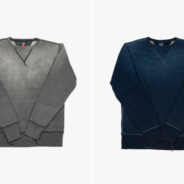Studio-D'Artisan-Sweatshirts-gear-patrol-lead-full
