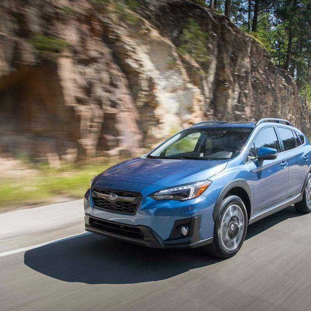 Subaru-KBB-Awards-Gear-Patrol-Lead-Full