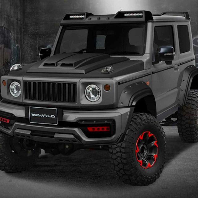 Suzuki-Jimny-Black-Bison-gear-patrol-slide-01