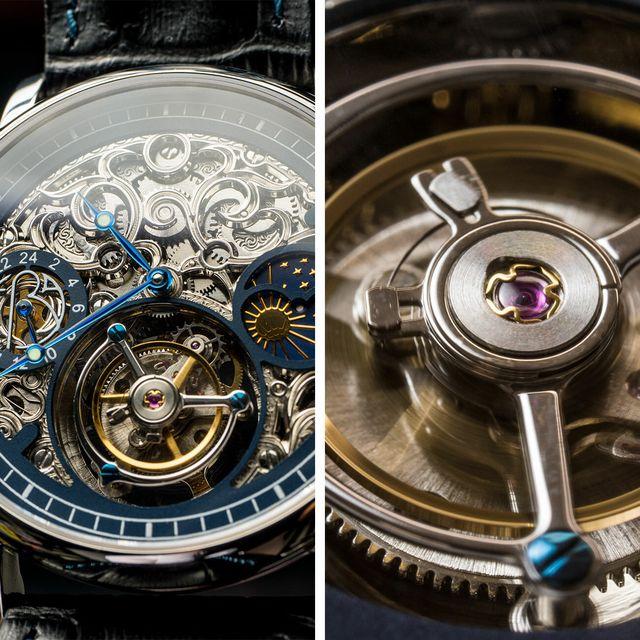 TIG-Jan-17-Era-Watches-gear-patrol-product