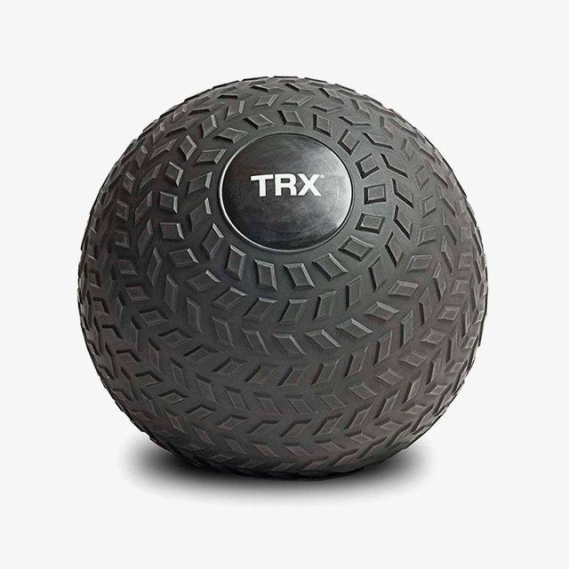 TRX-Training-Ball-Gear-Patrol-lead-full