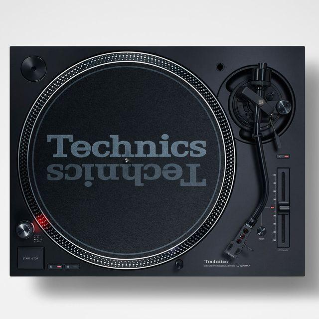Technics-Turntable-Gear-Patrol-lead-full