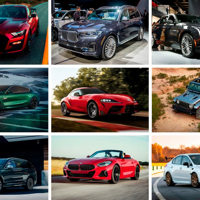 The-Cars-We-Want-To-Drive-2019-Gear-Patrol-Lead-Full