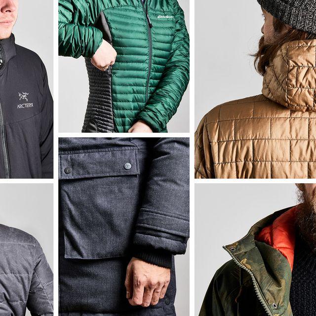 The-Winter-Jackets-We-Wear-Every-Day-gear-patrol-full-lead