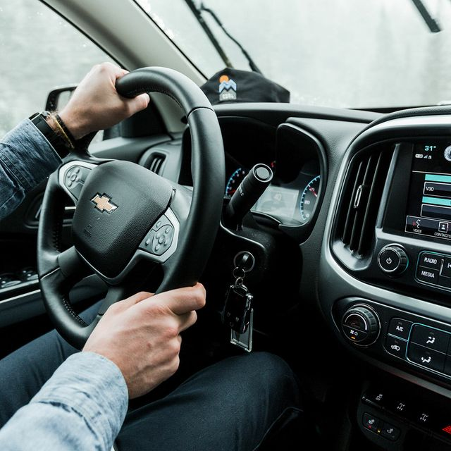 These-are-Essential-Driving-Skills-to-Be-a-Better-Driver-This-Year-gear-patrol-full-lead