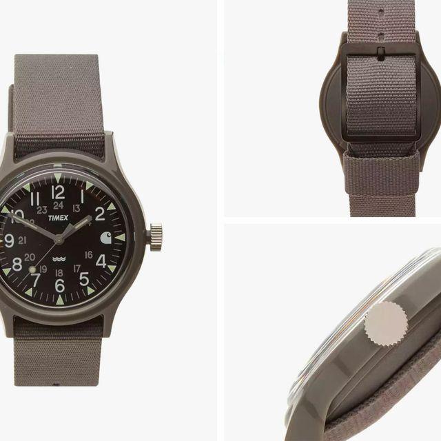 Timex-Carhartt-WIP-gear-patrol-lead-full