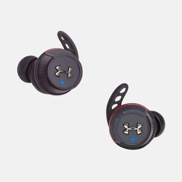 Underarmour-True-Wireless-Earbuds-Gear-Patrol-Lead-Full