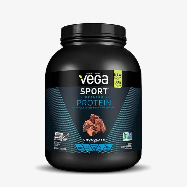 Vega-Protein-Gear-Patrol-Lead-Full