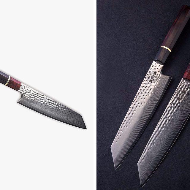 WE-Knife-Co-WK01-Gyuto-gear-patrol-lead-full