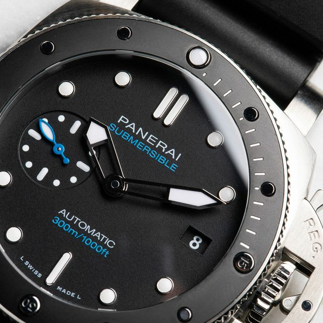 Watches-We-Are-Obsessing-Over-Jan-2019-gear-patrol-lead-full