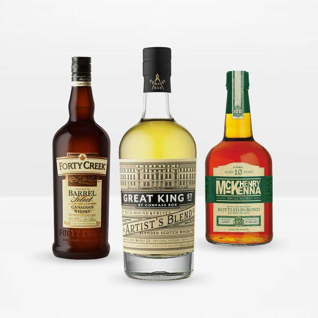 Whiskey-Upgrades-gear-patrol-lead-full-v2