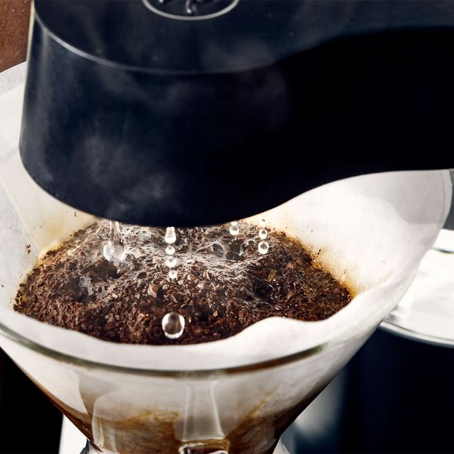 You-Should-Be-Cleaning-Your-Coffee-Maker-Gear-Patrol-lead-full