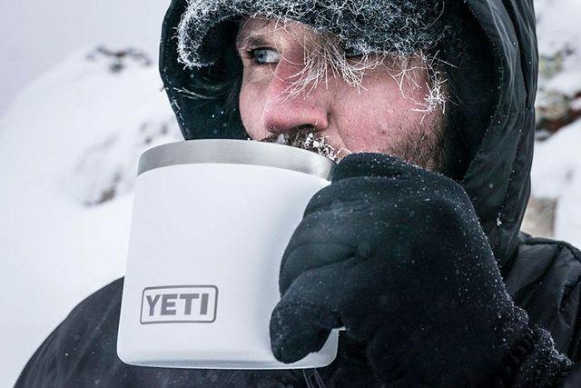 best travel mugs yeti gear patrol full lead