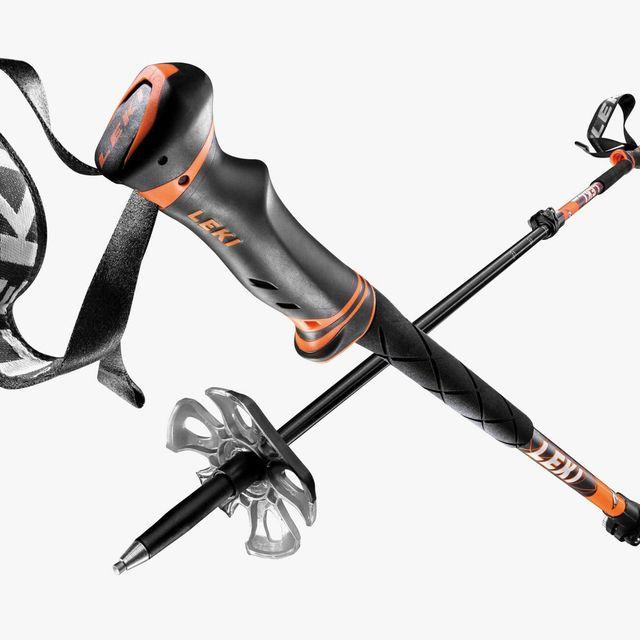 leki-ski-poles-2019-gear-patrol-full-lead