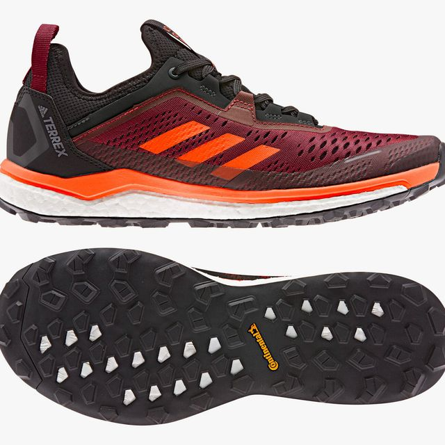 Adidas-Terrex-Agravic-Flow-gear-patrol-full-lead