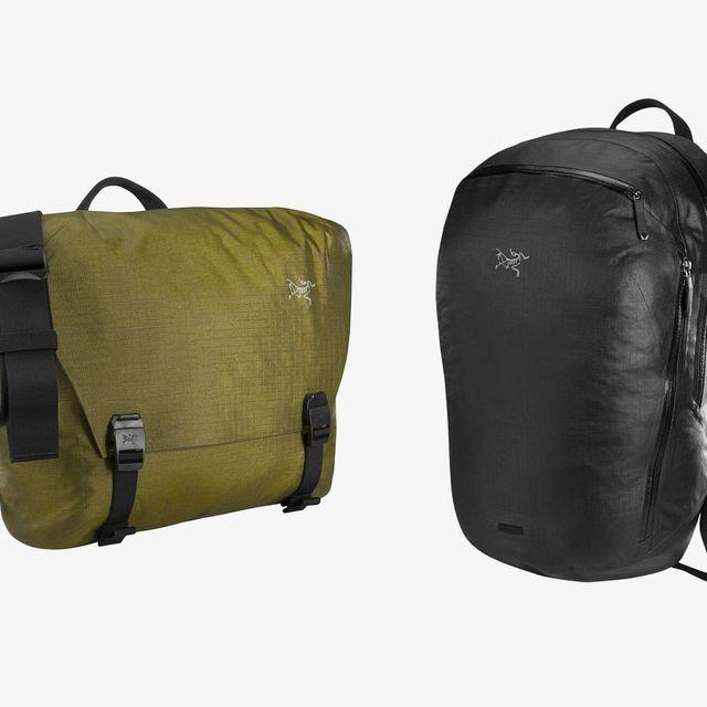 Arcteryx-Granville-Bags-Gear-Patrol-lead-full