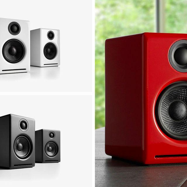 Audioengine-A2-Plus-Speakers-gear-patrol-lead-full