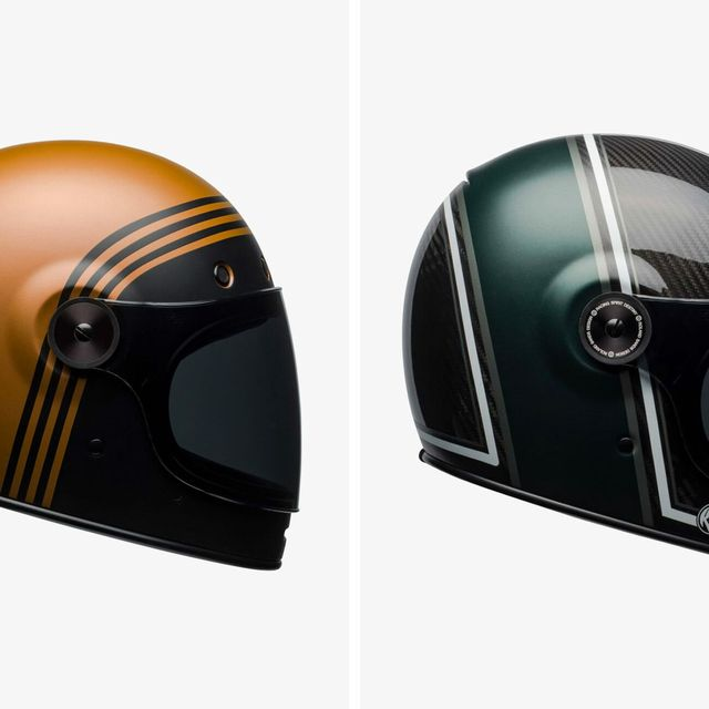 BELL-Helmet-Deal-gear-patrol-lead-full