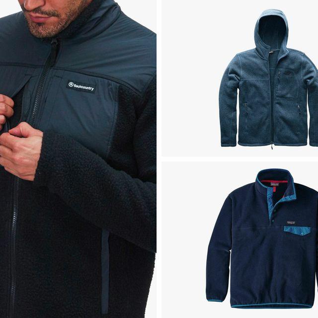 Backcountry-Fleece-Sale-gear-patrol-full-lead