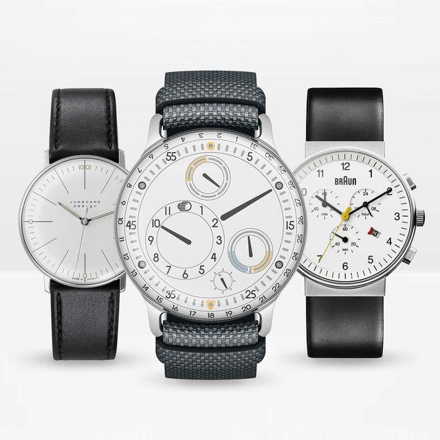 Bauhaus-Design-Watches-gear-patrol-lead-full